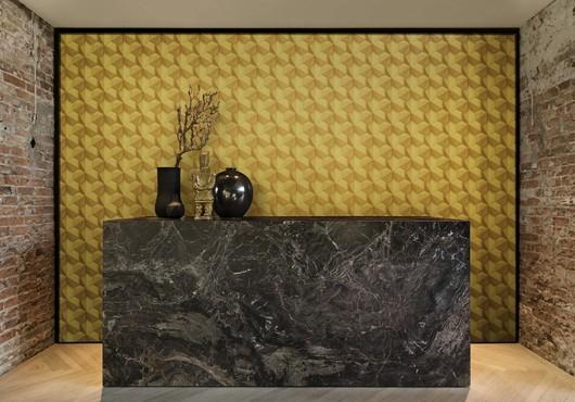 bn international. Black Bedroom Furniture Sets. Home Design Ideas