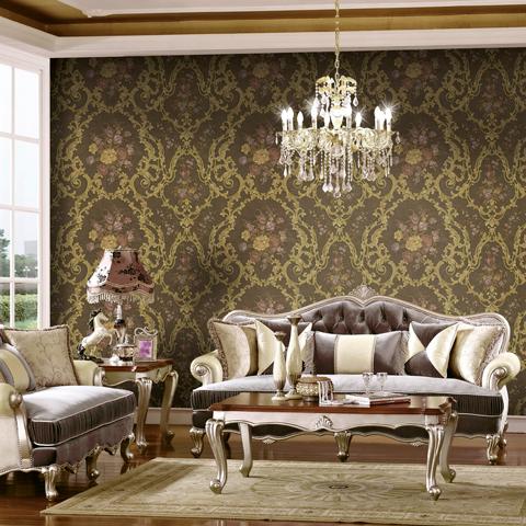 esedra. Black Bedroom Furniture Sets. Home Design Ideas