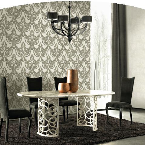 decori decori. Black Bedroom Furniture Sets. Home Design Ideas