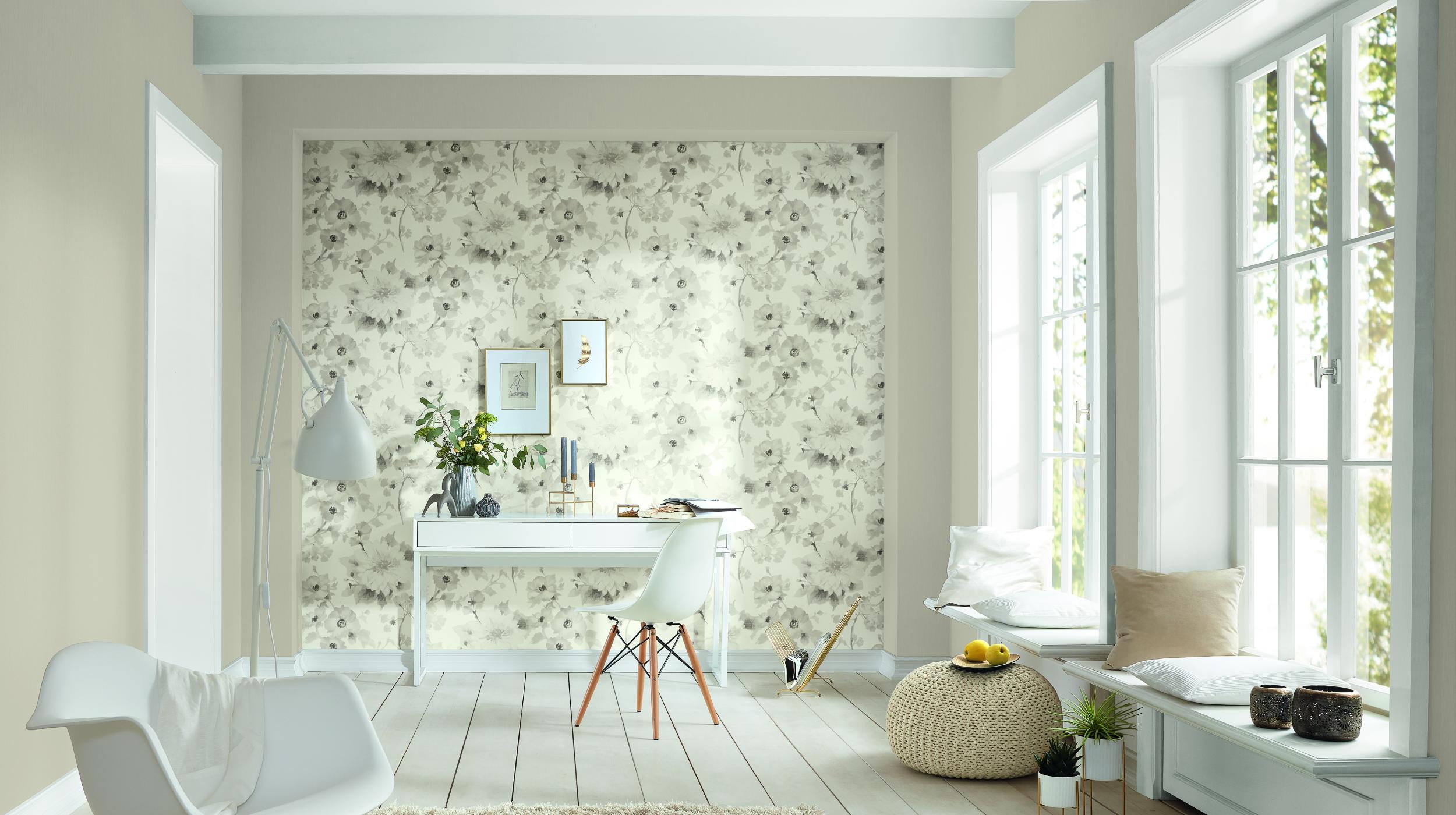 Фото обои Fashion for Walls  Erismann